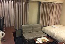 151015_Utsunomiya_Hotel New Itaya_#3517(main bldg. 5F)/#4659(West bldg. 6F)