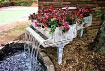 ~ Gardening ~