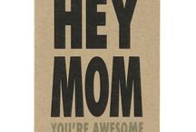 Mothers Day-----<-----<-------@ / Mothers Day -----<-----<-------@ by MG