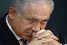 "World Tribune:"" Netanyahu is on the verge of ordering air strikes and strike on Iran"