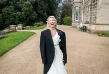 Hampton Manor Weddings