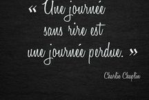citation pour MMG