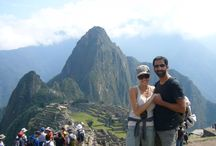 Honey Moon in Machu Picchu / Tour: #HoneyMoon in #MachuPicchu (4 Days / 3 Nights) from USD$ 244. This is designed for just married couples or those who are celebrating wedding anniversaries