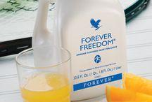F.Freedom
