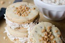 Cookies / by Christie Matthews
