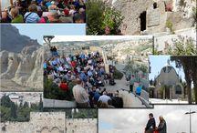 Christian Holy Land Tours Maranatha Tours