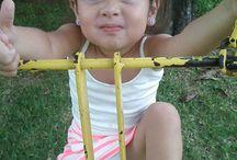 my#princess
