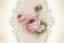 TISK kytky