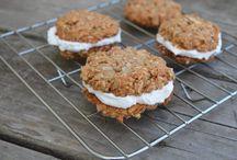 cookie/crackers mm