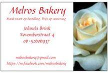 melros bakery