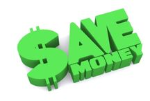 Saving Green / Saving money with Solar