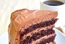 cakecakecakecakecake