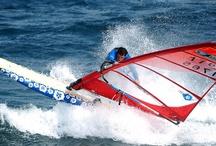 Kona Windsurfing Centers