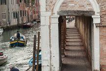 Venesie