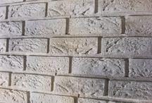 Wałbrzych Kamień Dekoracyjny tel. 510 608 877