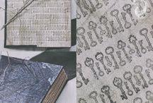 GoldenDragon_spell book
