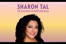 28 Lessons in Self Mastery- The Book & Workshops