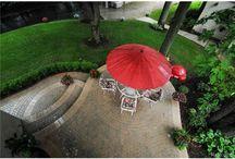 Decks | Patios | Porches / A collection of Amazing Decks in Michigan