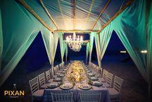 Wedding A&N Viceroy Riviera Maya / wedding mexico bridal photography cancun wedding