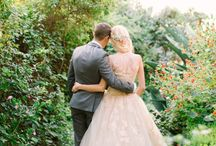 Wedding / Alexia Greece