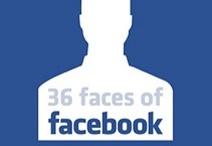 Infografic - Social Media