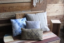 handmade furniture etc
