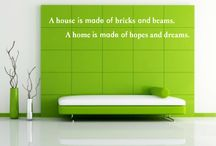 Home / Quotes to live by