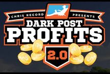 dark post profits 2 review