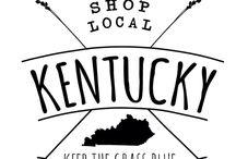 Shop Local KY