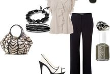 style  / by Brenda Whitley