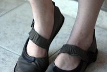 Skoene