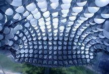 Installations / by eVolo