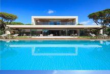 Spania Dreamhouse