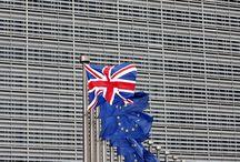 UK Work Visa