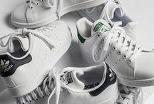Sneakers & Things