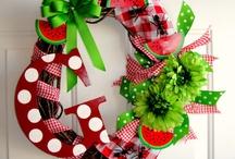 navidad en colores