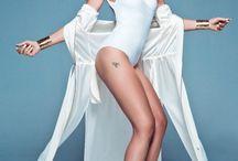 SEXY Turkhish Fashion