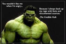 Geek Sheek