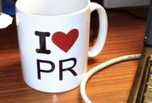 PR / Tips, tricks, tutorials and useful information about Public Relations.