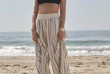 Summer Outfits Idea