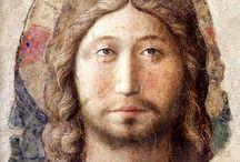 Angelico, Beato. Vicchio 1395-Roma 1455