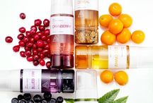 skin care - fermented ingredients