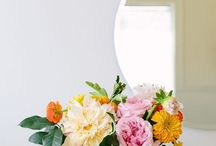 Wedding Flower Ideas- DJ- 9-29-18