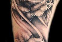idea mio tattoo