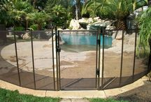 Arizona Swimming Pools / Articles and resources on swimming pools and spas in Arizona.