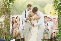 Wedding ⋮ Pastel ☆