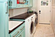 design / laundry design