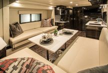 Motorcoach Gallery / Photos of luxury motorcoaches from around the country … and beyond.