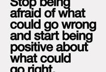 Be Bossitive