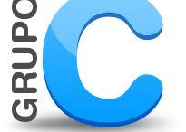 Redes Grupo C / Blogs o perfiles de alumnos del Grupo A del curso de Educación en tiempos de redes del INTEF